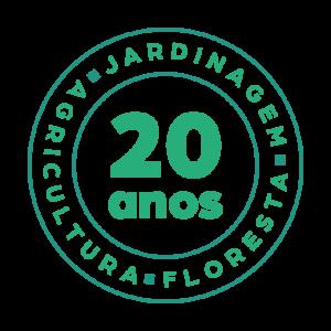 Sdmaq logo 20ANOS
