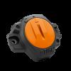 SDMAQ-SMARTCONNECTOr STIHL