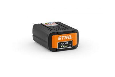 Bateria AP 100 STIHL