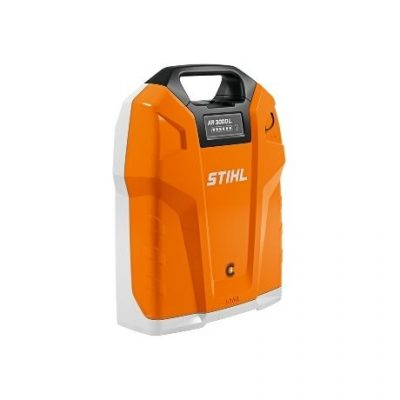 Bateria stihl AR3000L