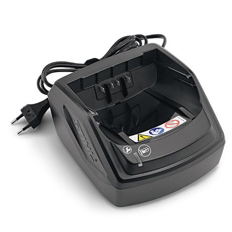 carregador de bateria stihl AL 101