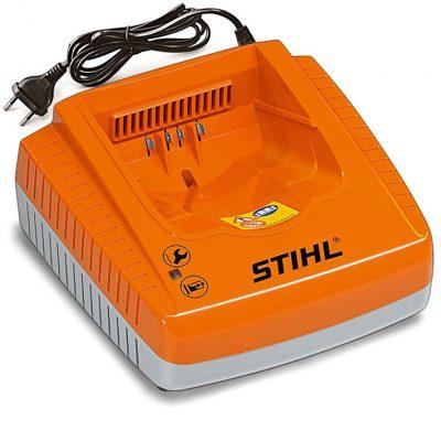 carregador de bateria stihlAL 300
